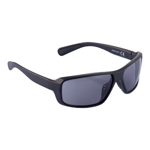 Promotional Product Swiss Peak Sunglasses