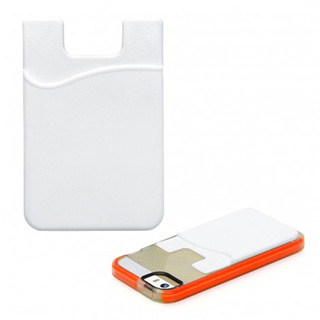 Promotional Product Smartphone Card Wallet