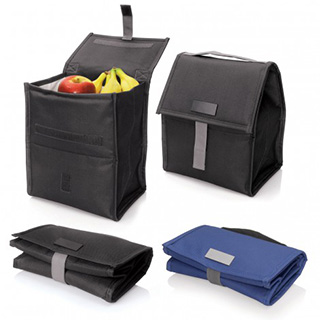 Promotional Product Freezer Gel Lunch Cooler