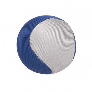 Promotional Product Supa Skimmer Ball