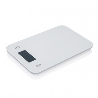 Promotional Product Digital Kitchen Scales