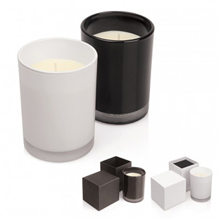 Promotional Product Soy Wax Candle