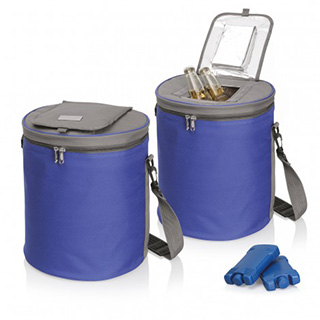 Promotional Product Global Picnic Cooler
