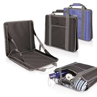 Promotional Product Stadium Seat / Carry Bag