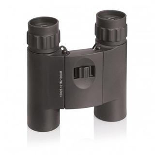 Promotional Product 10 x 25mm Binocular