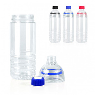 Promotional Product 700ml Tritan Water Bottle