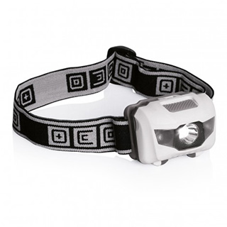 Promotional Product Global Headlamp