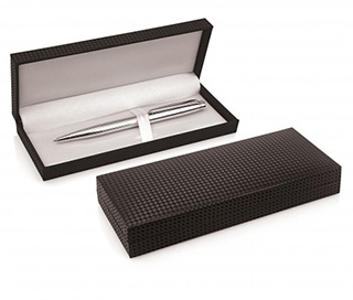 Promotional Product Europa Pen Case