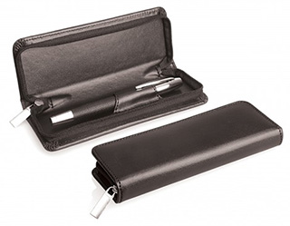 Promotional Product PU Pen Case