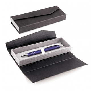 Promotional Product Jane Magnetic Closure Pen Gift Box
