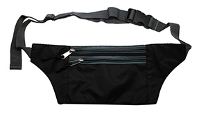 Promotional Product Sports Waist Bag