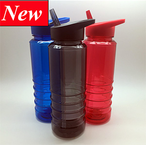 Promotional Product Hilltop Drink Bottle