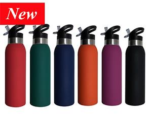 Promotional Product Veola Drink Bottle