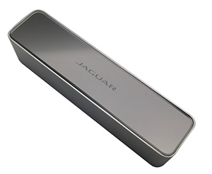 Promotional Product Power Bank 2600