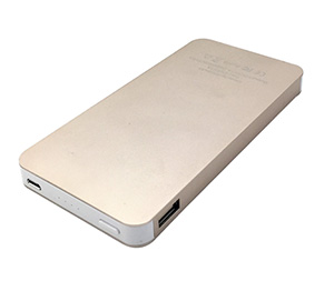 Promotional Product Power Bank 8000