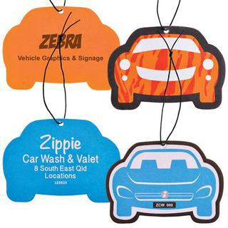 Promotional Products Automotive