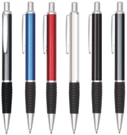 Promotional Product 016 METAL PEN