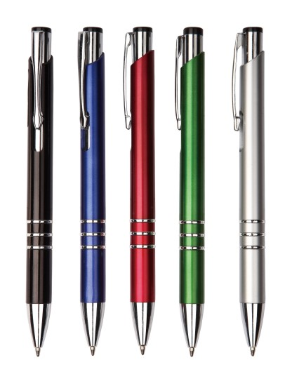 Promotional Product 009 PLASTIC PEN