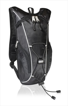 Promotional Product Odyssey Hydration Pack