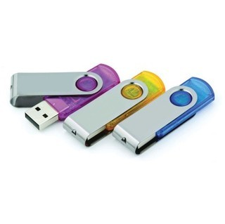 Promotional Products Flashdrives / Memory Sticks