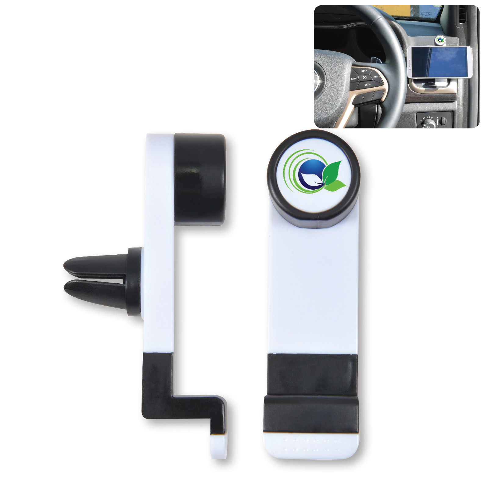 Promotional Product Car Vent Mount Mobile Phone Holder