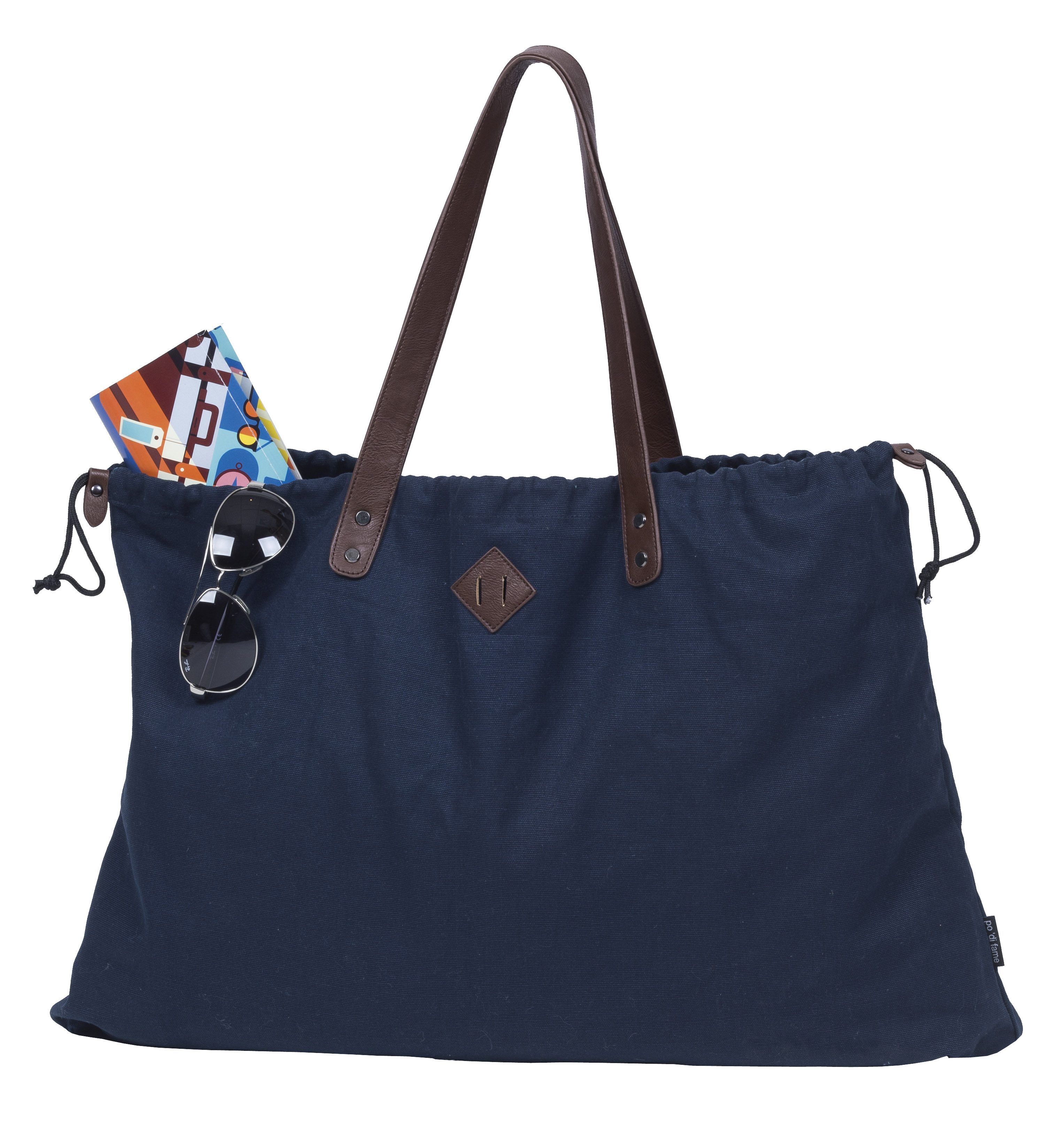 Promotional Product HARPER FASHION TOTE