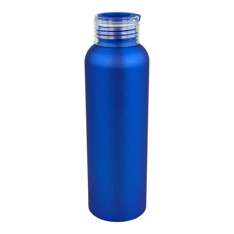 Promotional Product Aland Aluminium Drink Bottle