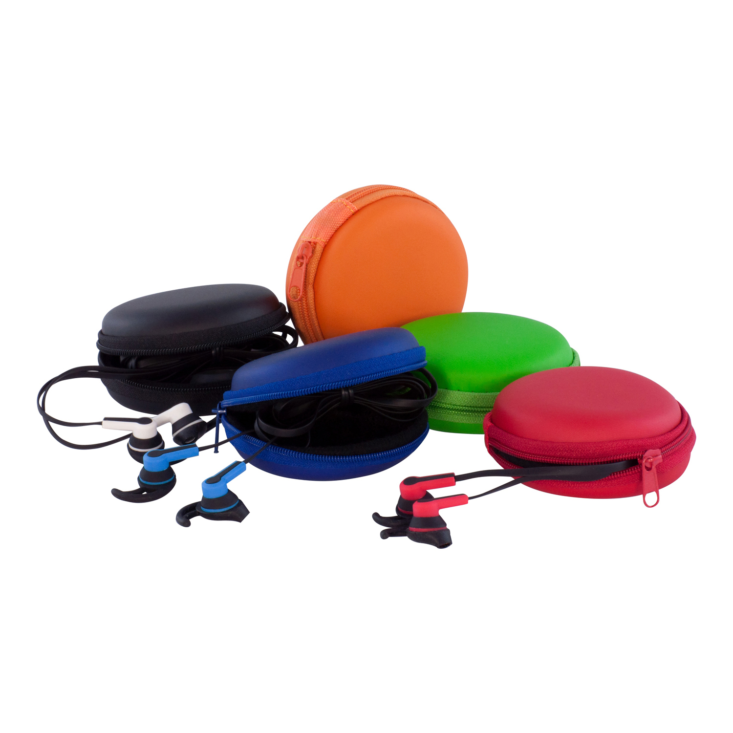 Promotional Product Sports Earphone