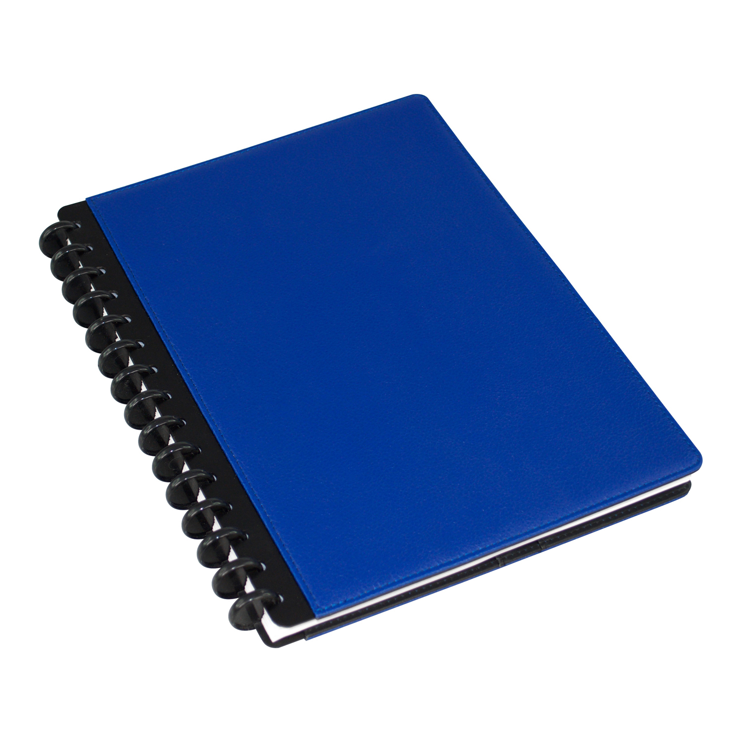 Promotional Product Jensen Ring Binder Folder