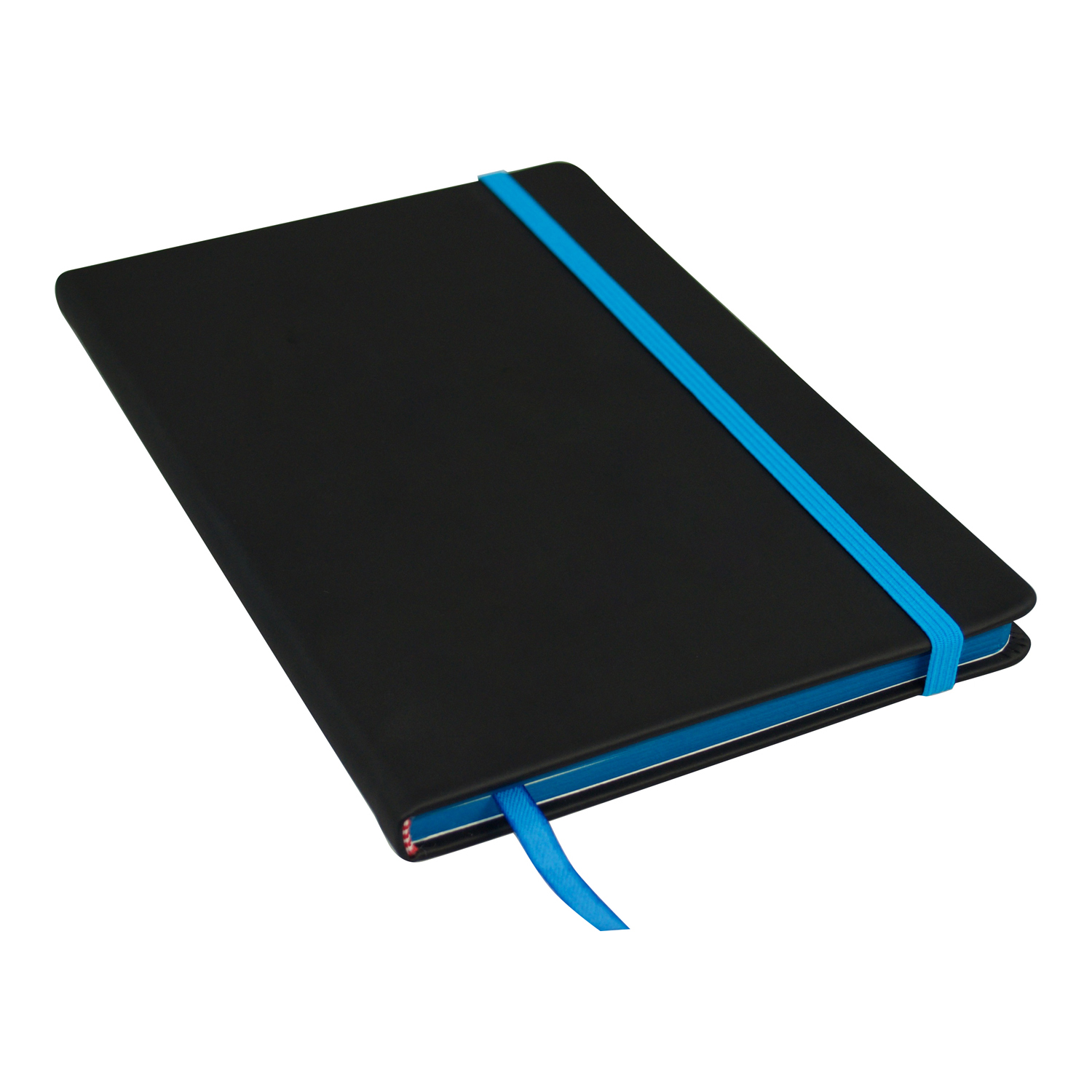 Promotional Product Edge A5 Journal