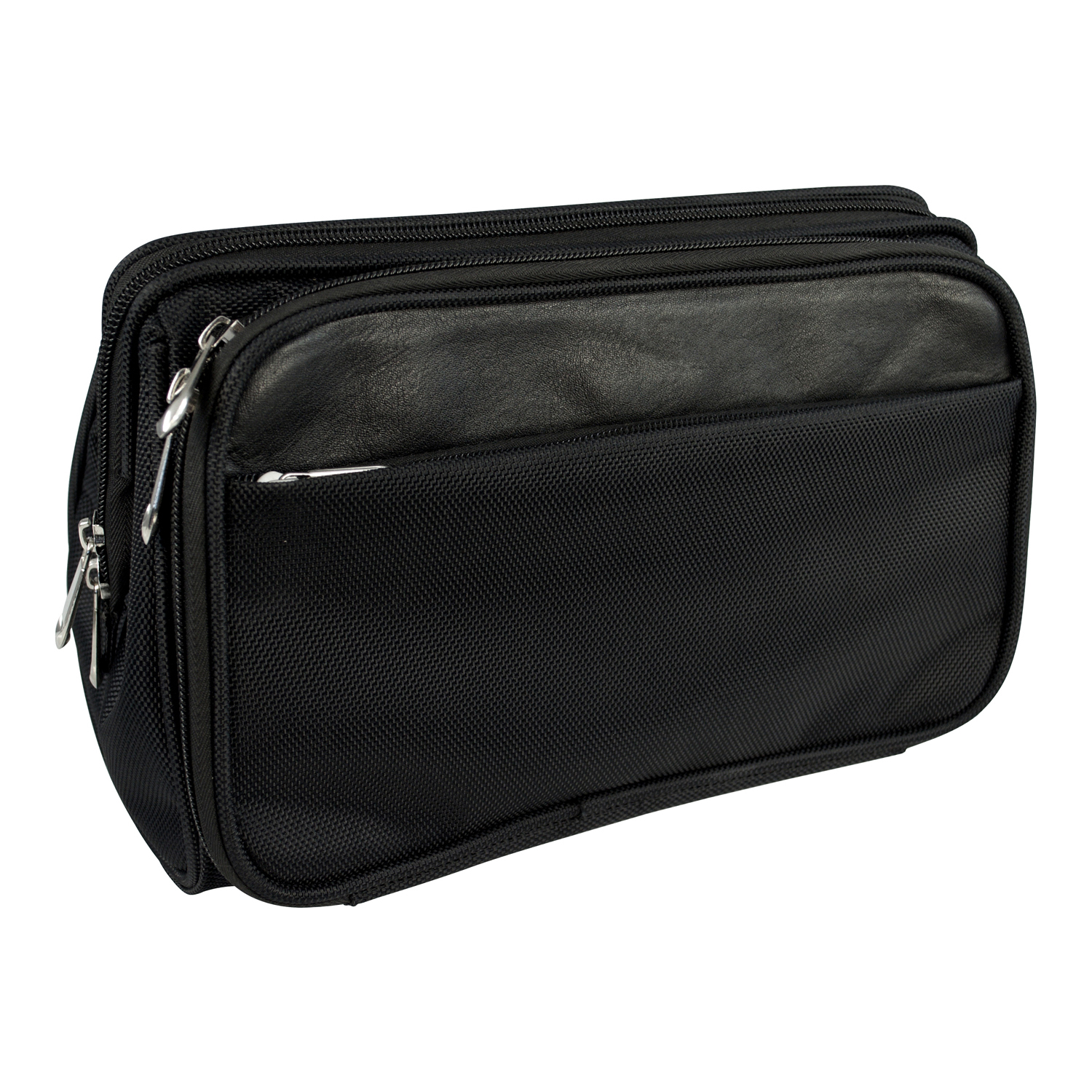 Promotional Product Morro Executive Toilet Bag