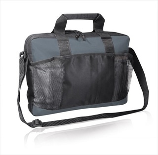 Promotional Product Conference Portfolio Satchel