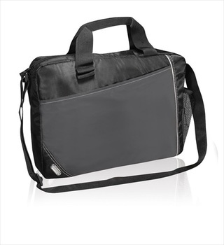 Promotional Product Conference Laptop Satchel