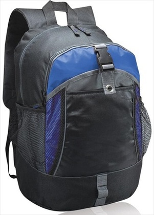 Promotional Product Conference Backpack