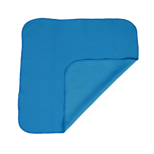 Promotional Product COOLING FACE CLOTH Single Layer