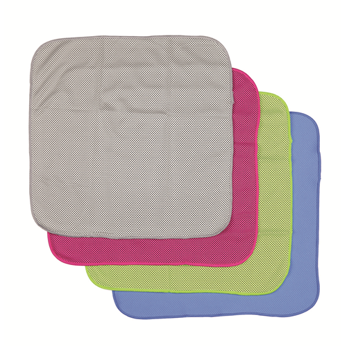 Promotional Product COOLING FACE CLOTH Double Layer