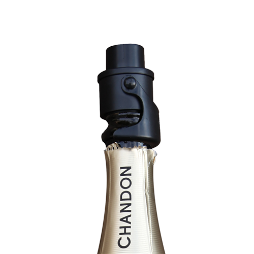 Promotional Product CHAMPAGNE STOPPER