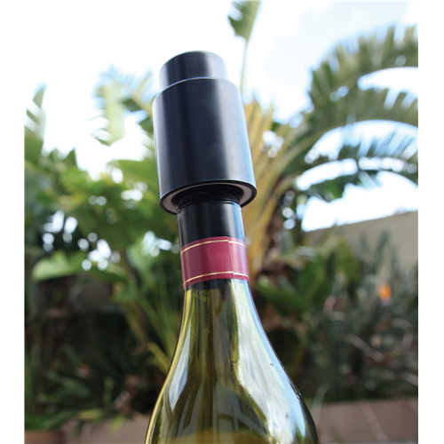 Promotional Product  WINE STOPPER