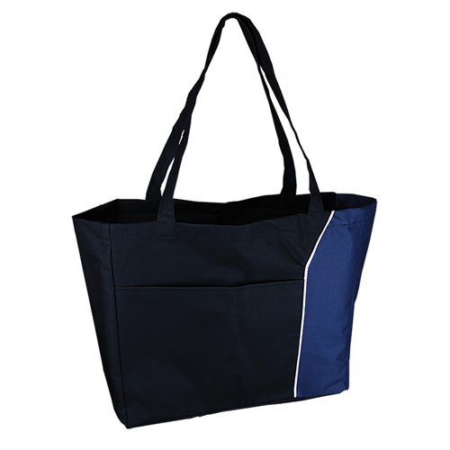 Promotional Product NYLON SHOPPER