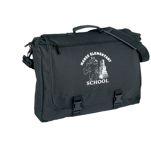 Promotional Product STANDARD BRIEFCASE