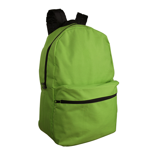 Promotional Product Standard Backpack