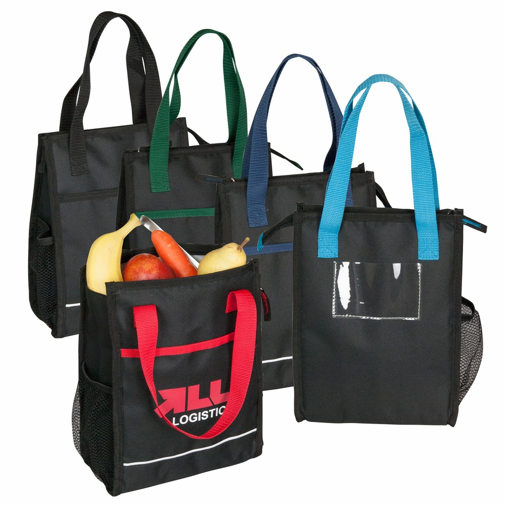Promotional Product Lunch Cooler Bag
