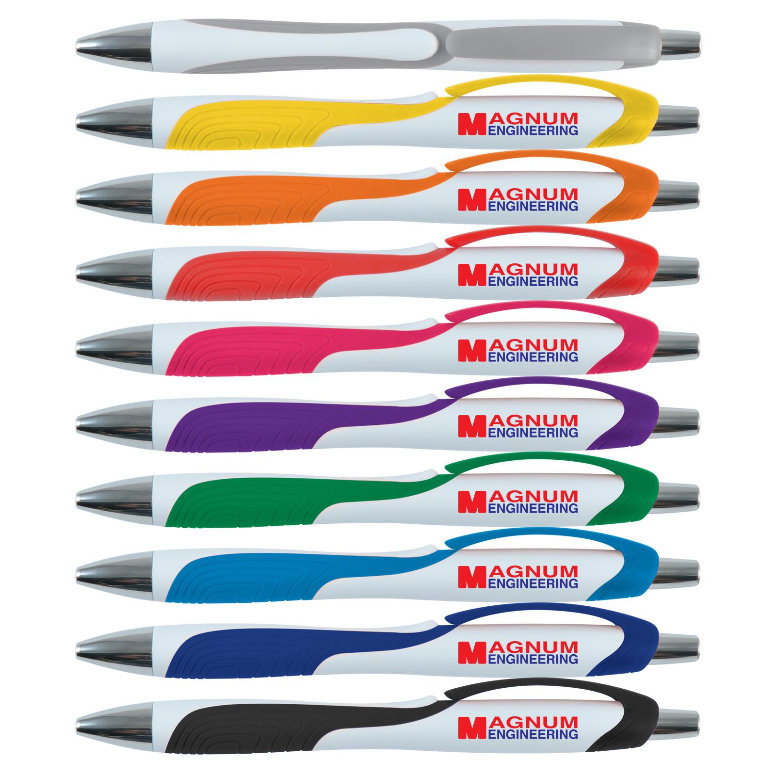 Promotional Product Sport Ballpoint Pen