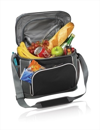 Promotional Product Below Zero Deluxe Cooler