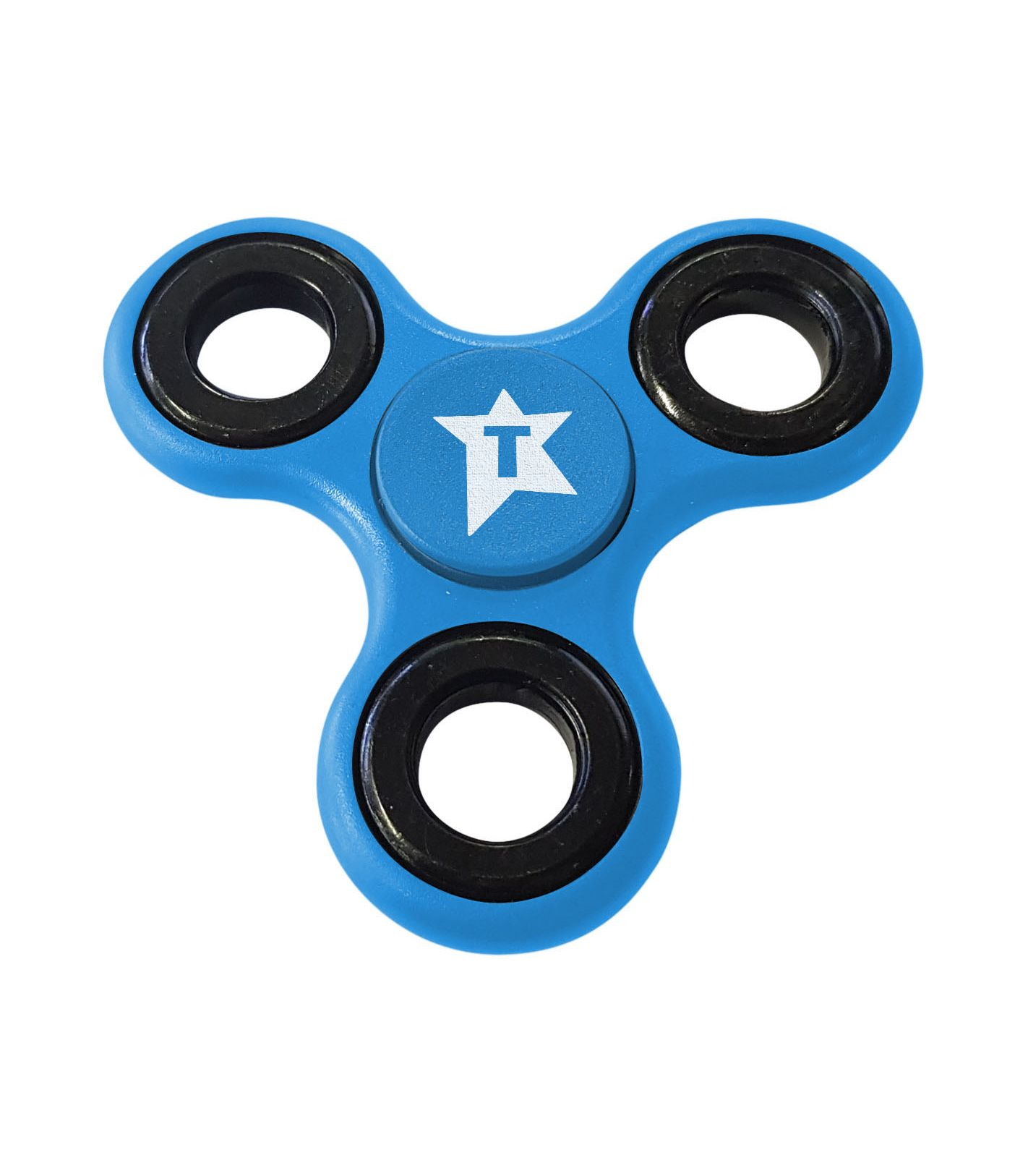 Promotional Product Economy Spinner