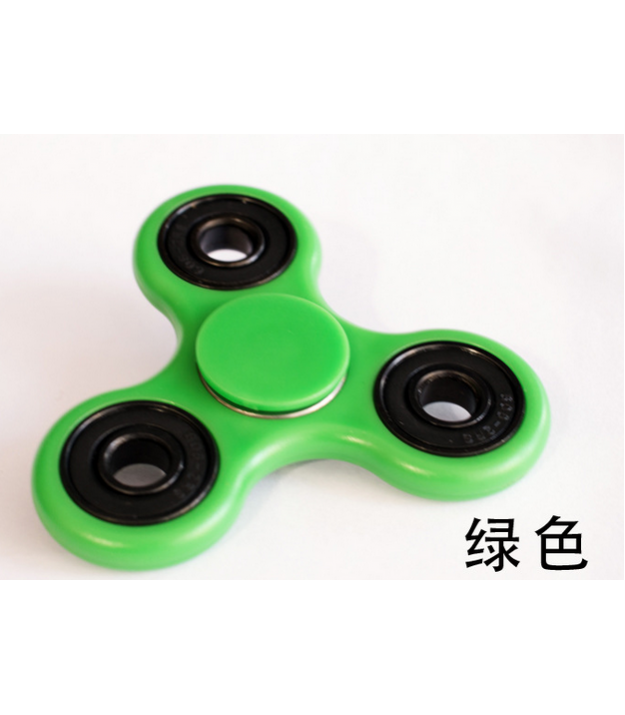 Promotional Product Premium Spinner