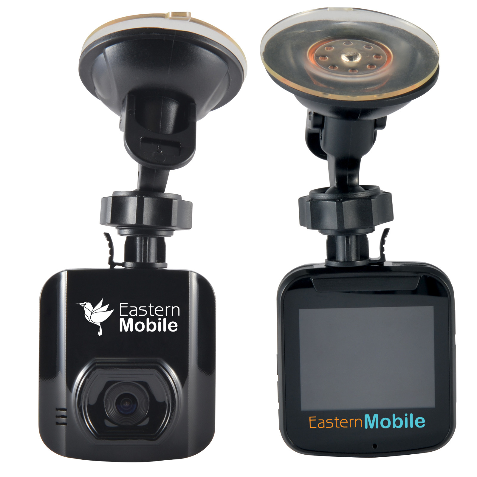 Promotional Product View Dash Camera