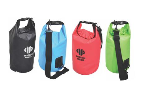 Promotional Product Aqua Dry Bag