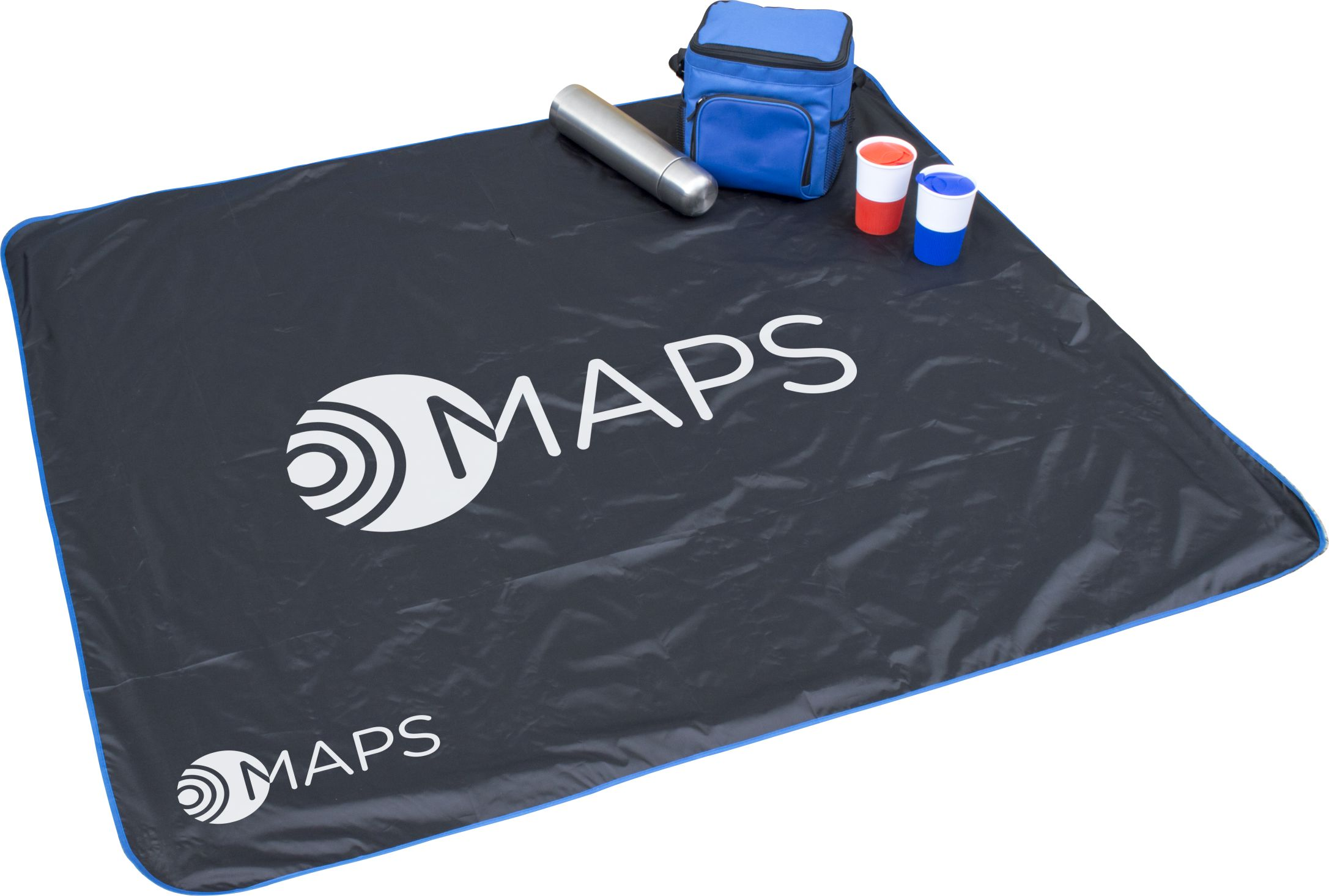 Promotional Product Compact Picnic Mat