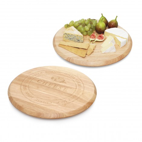 Promotional Product ø36cm Lazy Susan